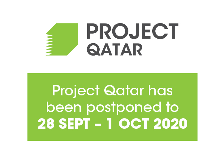 project qatar postponed
